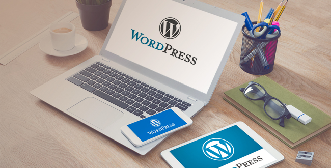 Best Wordpress Security