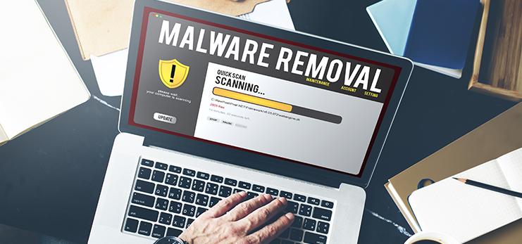 Best Website Malware Removal Software