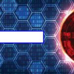 Scan URL for Malware