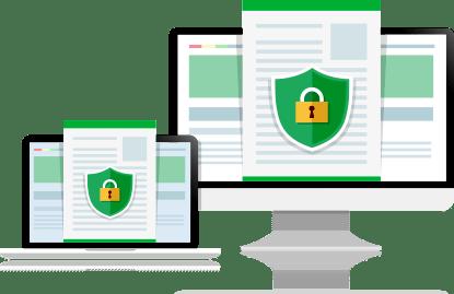 Best Website Security
