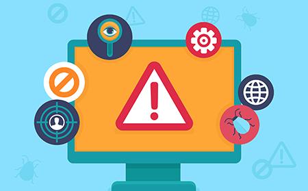 How to Fix Website Restore Error