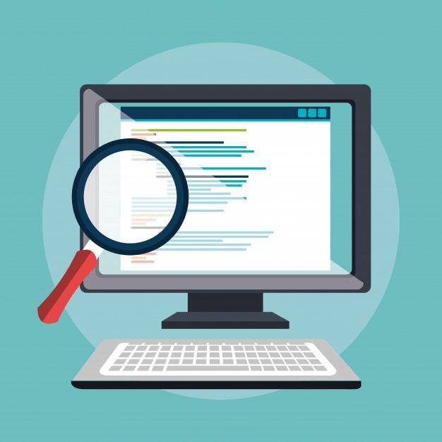 Free Website Monitoring