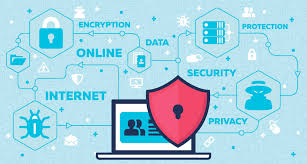 How to Get Your Website Secure?