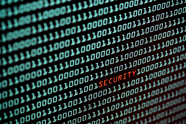 How to Protect My Website from DDoS attack
