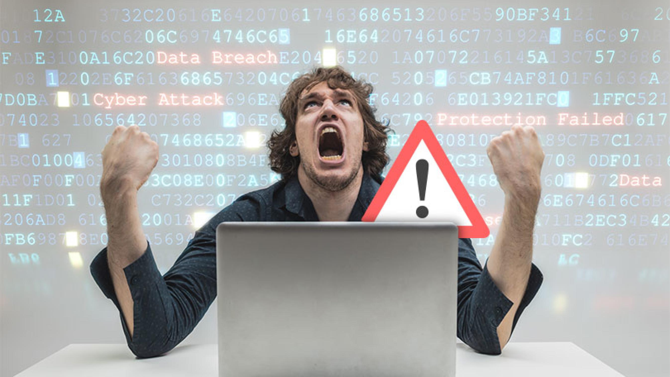 What to do if you site been hacked