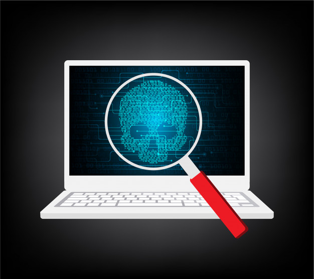 Malicious Websites