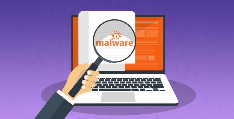 Malware Website
