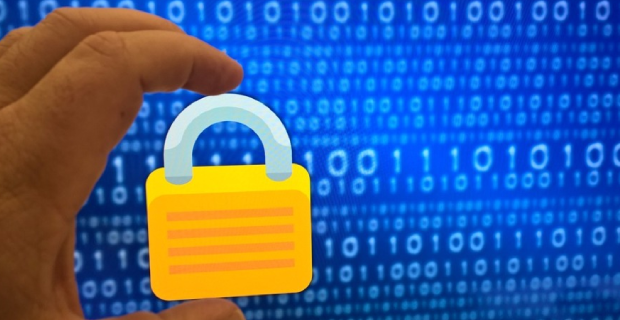 Secure Your Webpage with robust password