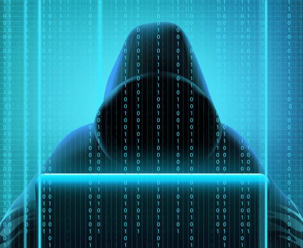 Types of DDoS Attacks
