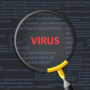 Automatic Virus Tool