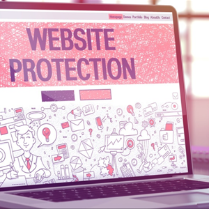 Best Website Security Tool