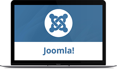 Hacked Joomla Site