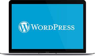 How to Clean Hacked WordPress Site