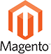 Website Security for Magento