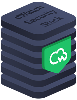 Cwatch Security Stack