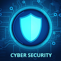 Cyber Security Websites