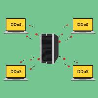 Ddos Website Tool