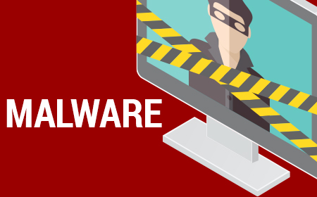 Free Malware Removal Software