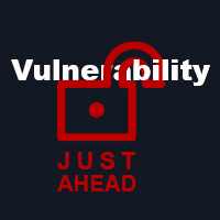 Free Website Vulnerability Checker
