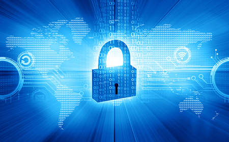 Free Web Security