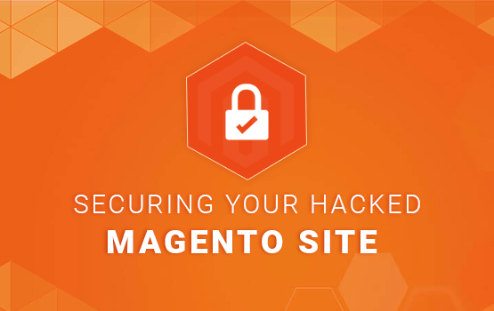 How to Clean a Hacked Magento Website