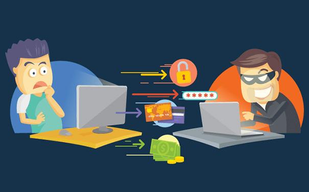 Hack Social Media Password