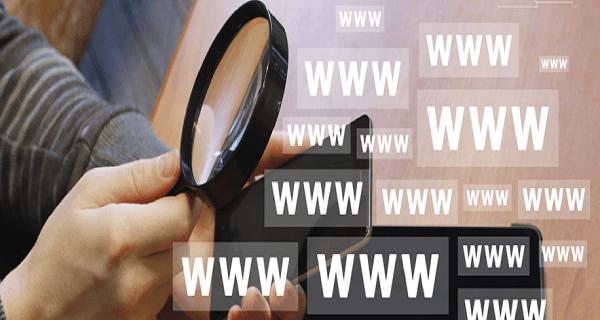 Malware Link Checker