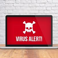 Web Antivirus