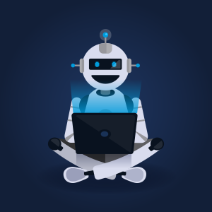 Web Bot Software