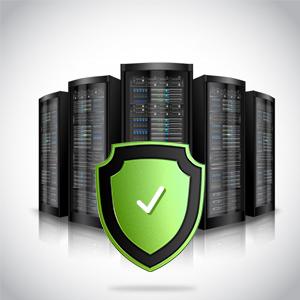 Web Server Antivirus