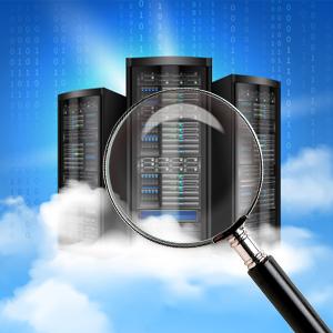 Web Server Scanner