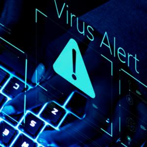 Websites That Have Viruses