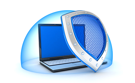 Importance of website security software
