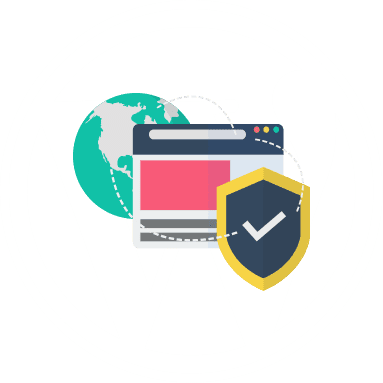 Ultimate Guide to Wordpress Security
